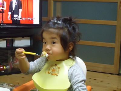http://www.yamabuki-greenfarm.jp/blog/%EF%BD%8B%EF%BC%8DDSC00889.jpg