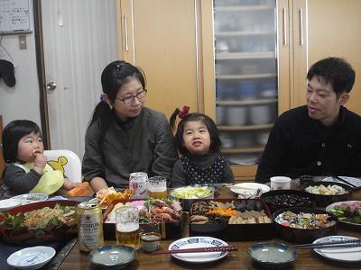 http://www.yamabuki-greenfarm.jp/blog/%EF%BD%8B%EF%BC%8DDSC03892.jpg