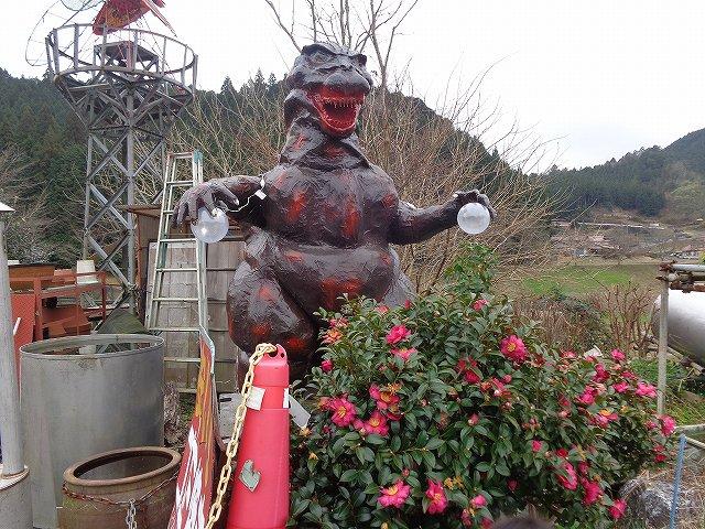 http://www.yamabuki-greenfarm.jp/blog/s-DSC02795.jpg