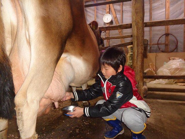 http://www.yamabuki-greenfarm.jp/blog/s-DSC02801.jpg