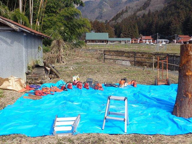 http://www.yamabuki-greenfarm.jp/blog/s-DSC02958.jpg
