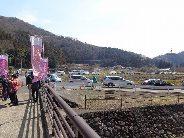 http://www.yamabuki-greenfarm.jp/blog/s-DSC02964.jpg