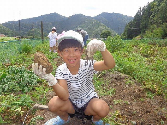 http://www.yamabuki-greenfarm.jp/blog/s-DSC03215.jpg