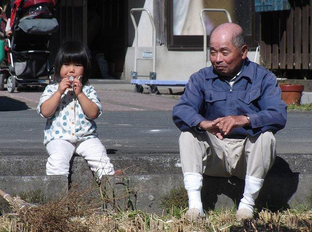 http://www.yamabuki-greenfarm.jp/blog/s-DSCF1380.jpg
