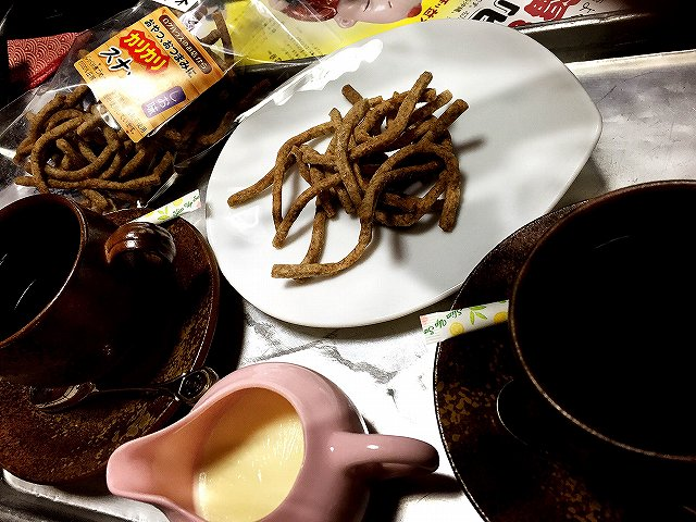 http://www.yamabuki-greenfarm.jp/blog/s-IMG_5330.jpg