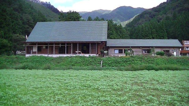 http://www.yamabuki-greenfarm.jp/blog/s-PIC_1217.jpg