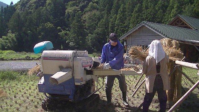 http://www.yamabuki-greenfarm.jp/blog/s-PIC_1444.jpg