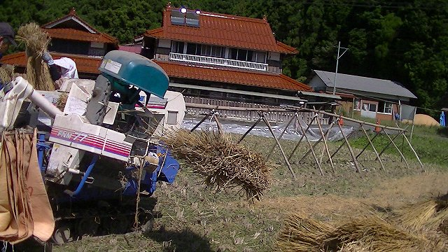 http://www.yamabuki-greenfarm.jp/blog/s-PIC_1448.jpg