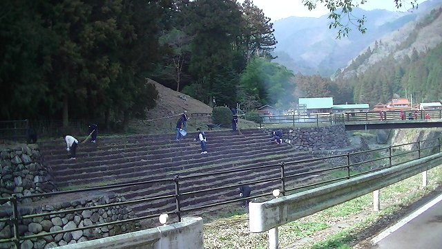 https://www.yamabuki-greenfarm.jp/blog/s-PIC_2207.jpg
